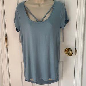 Basic comfy t-shirt